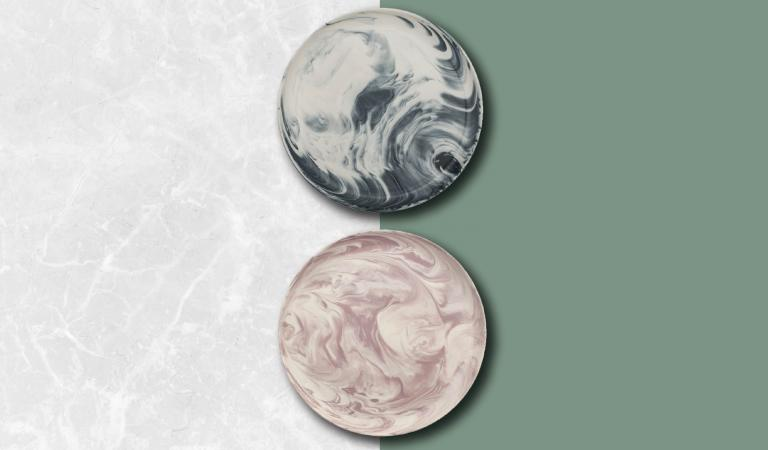 MAGICAL MARBLE