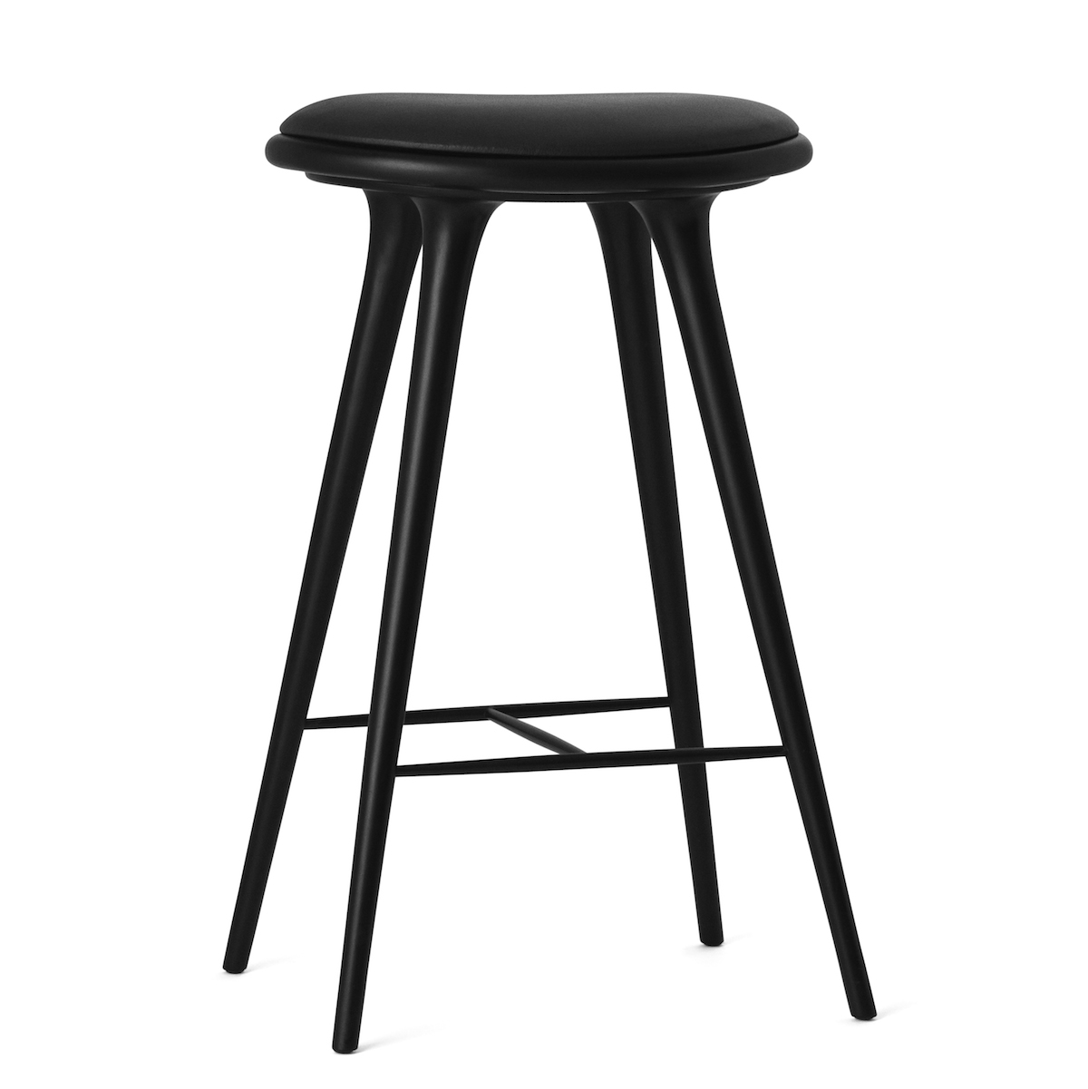 Ethical bar stool