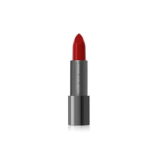 Luxe Cream Lipstick