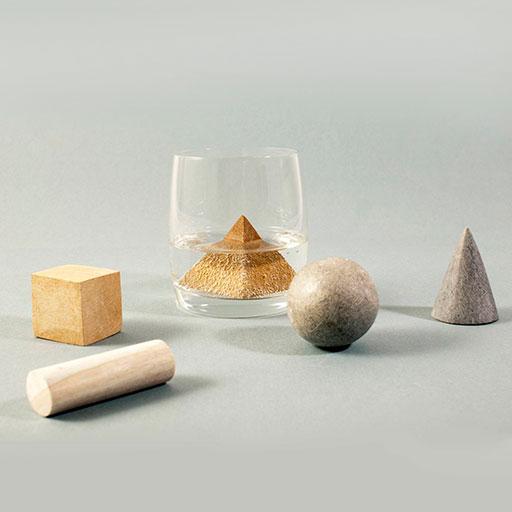 Drink Rocks