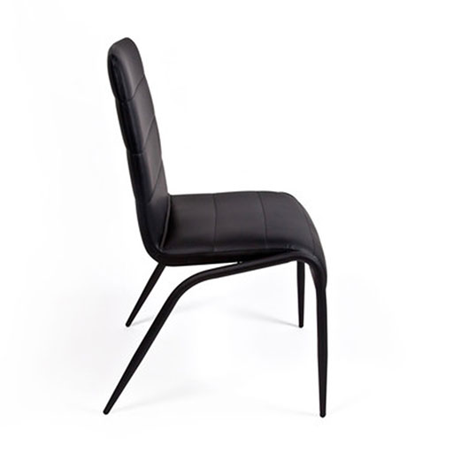 Orior Chair