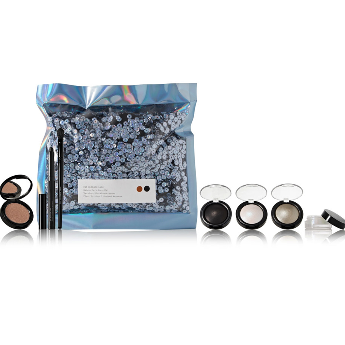 Dark Star Eye Kit