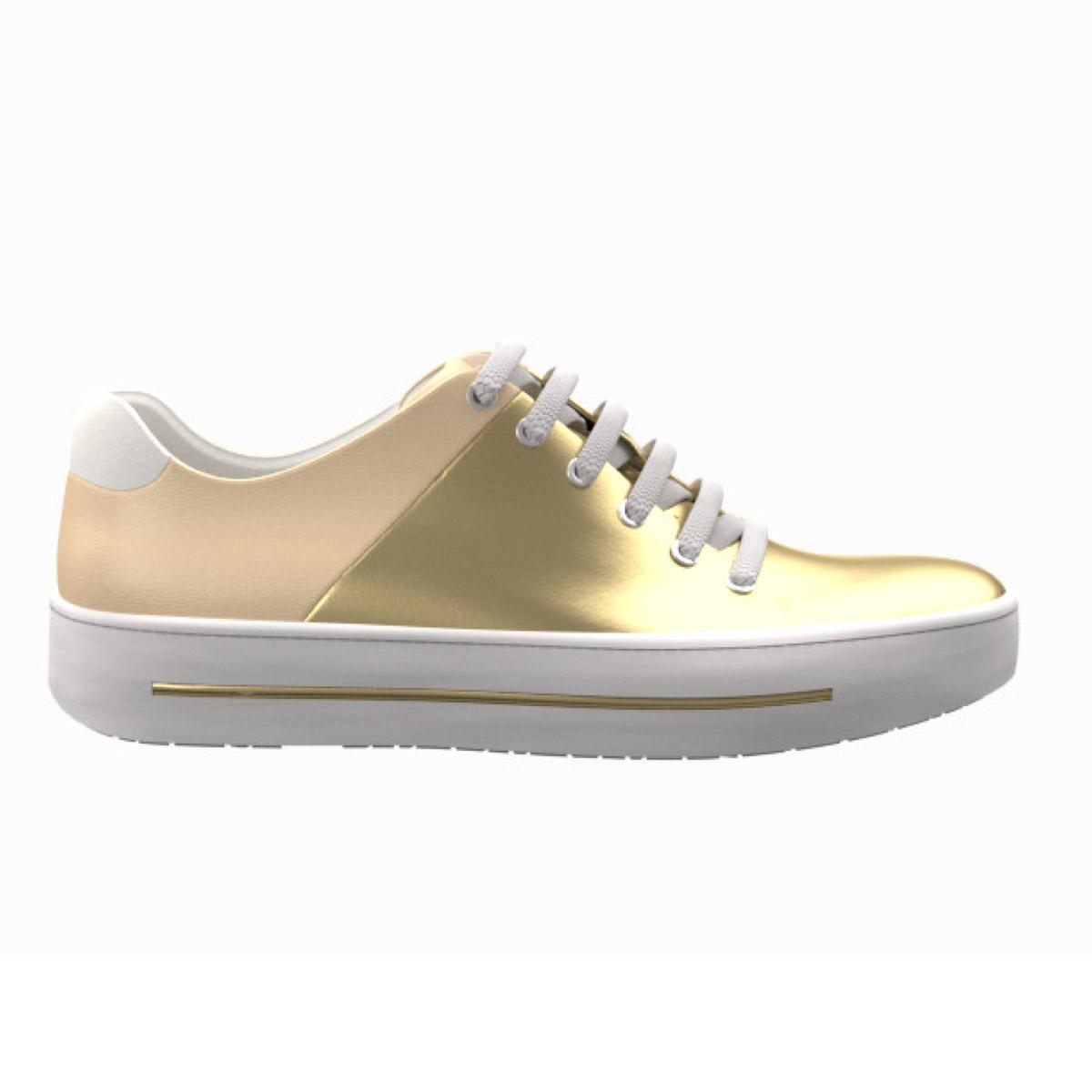 Salustri 32 Sneakers