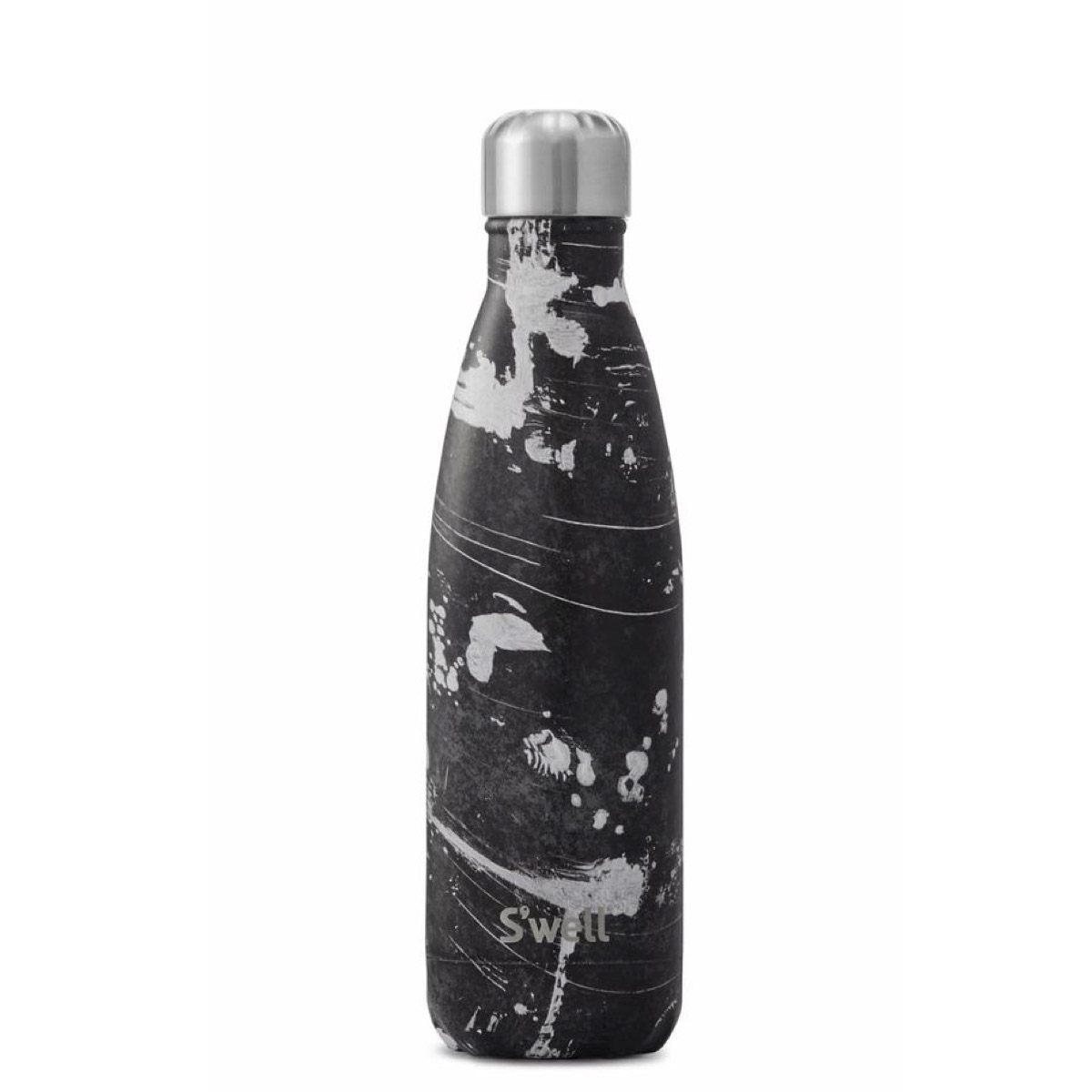Hot and Cold Drinks Bottle