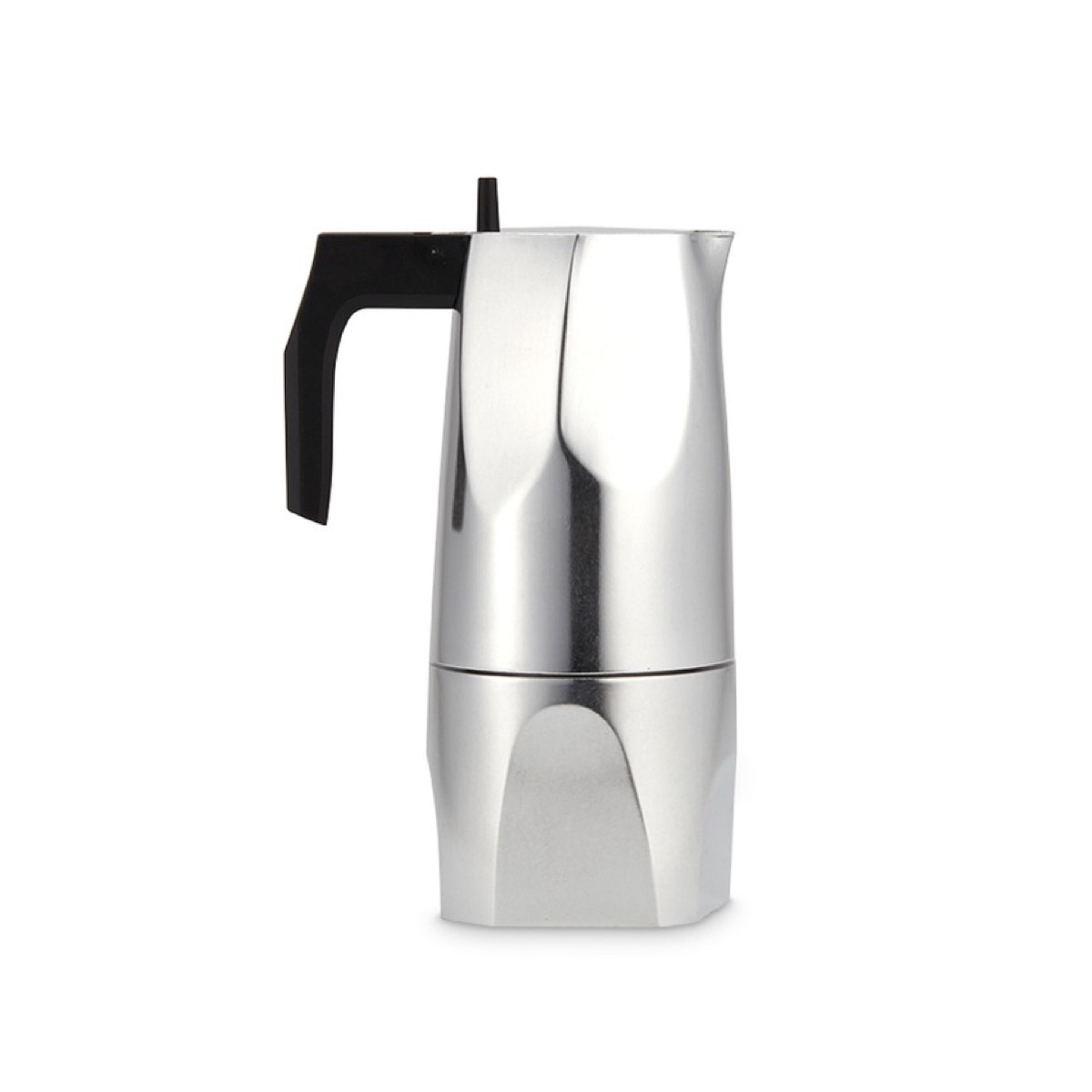 Ossidiana Coffee Maker