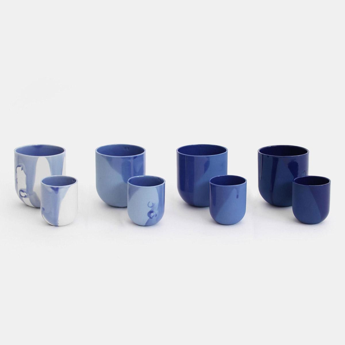 Sum Cups C