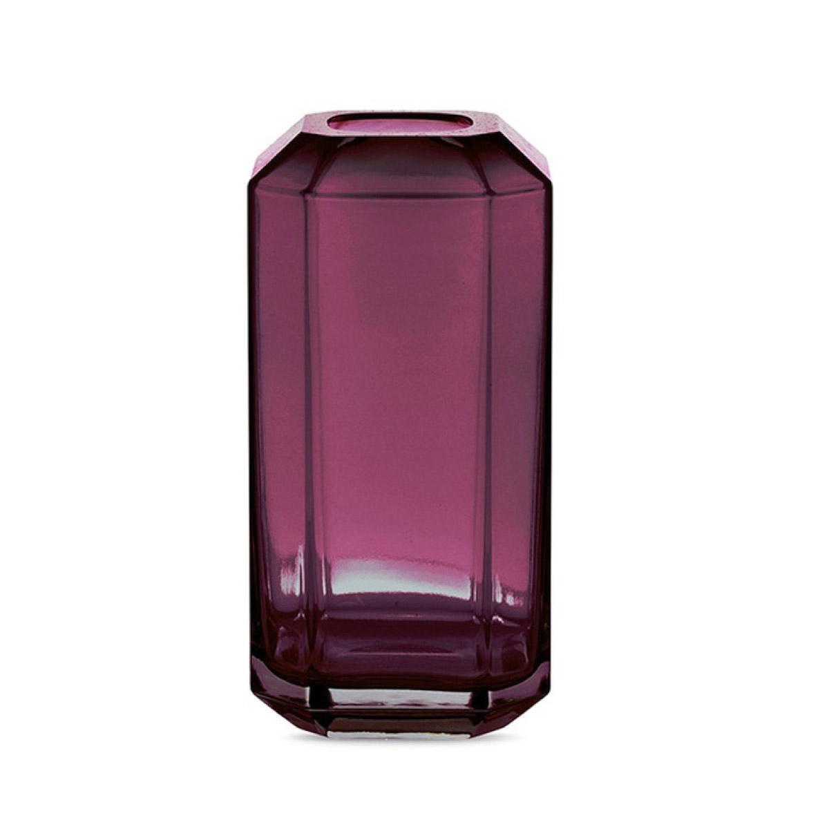 Jewel vase, small