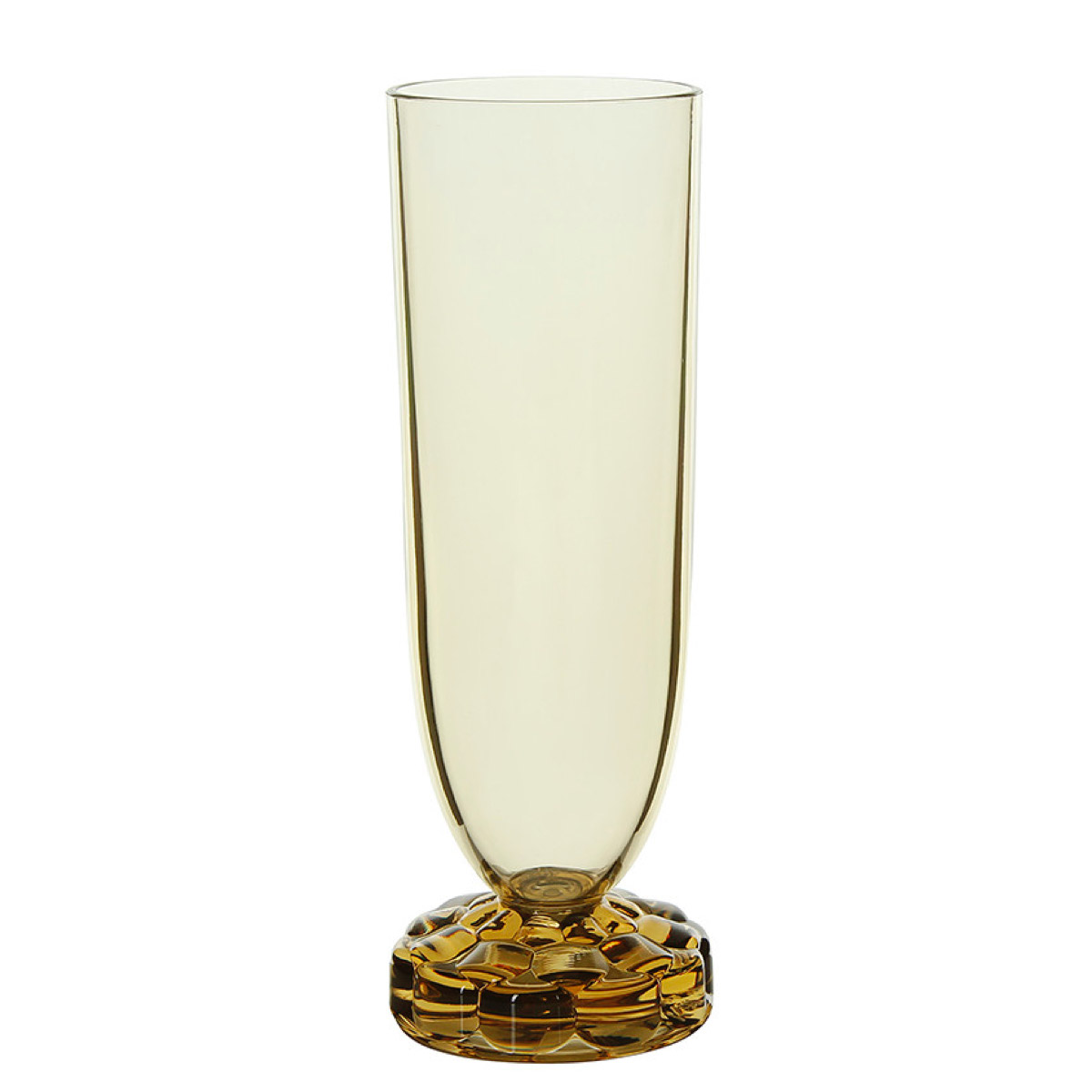 Jellies Champagne Flute