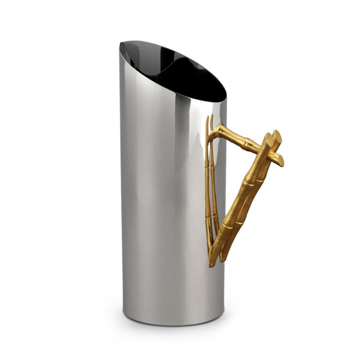 Bambou pitcher
