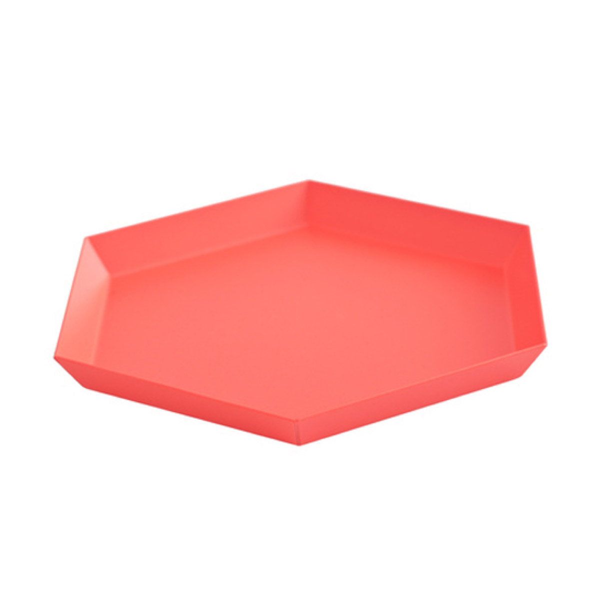 Kaleido small tray