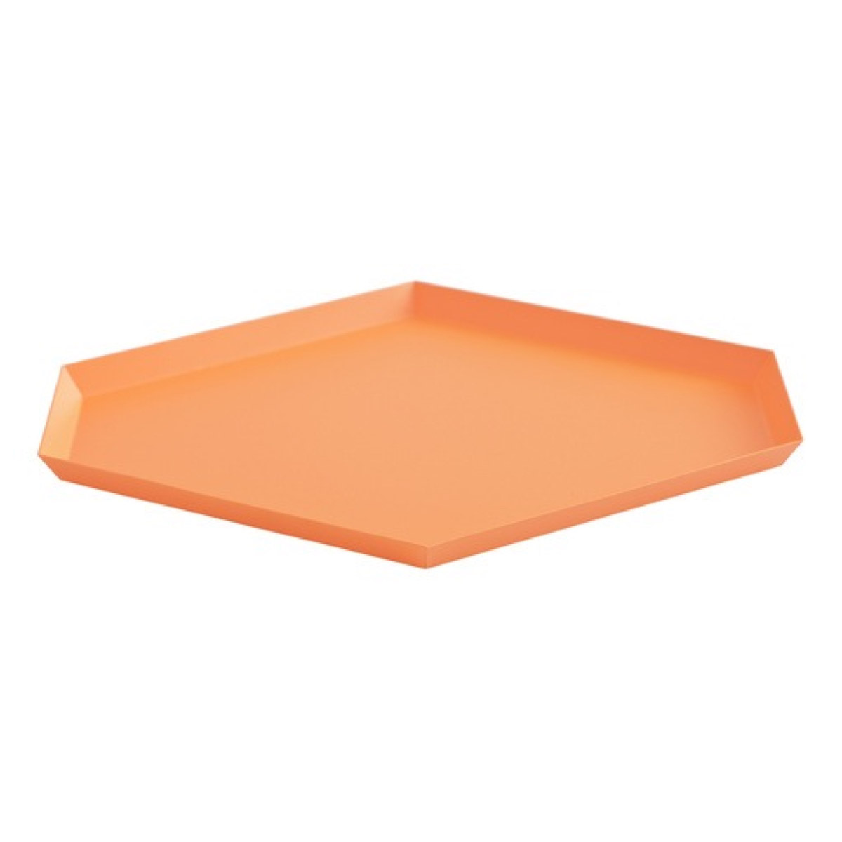 Kaleido large tray