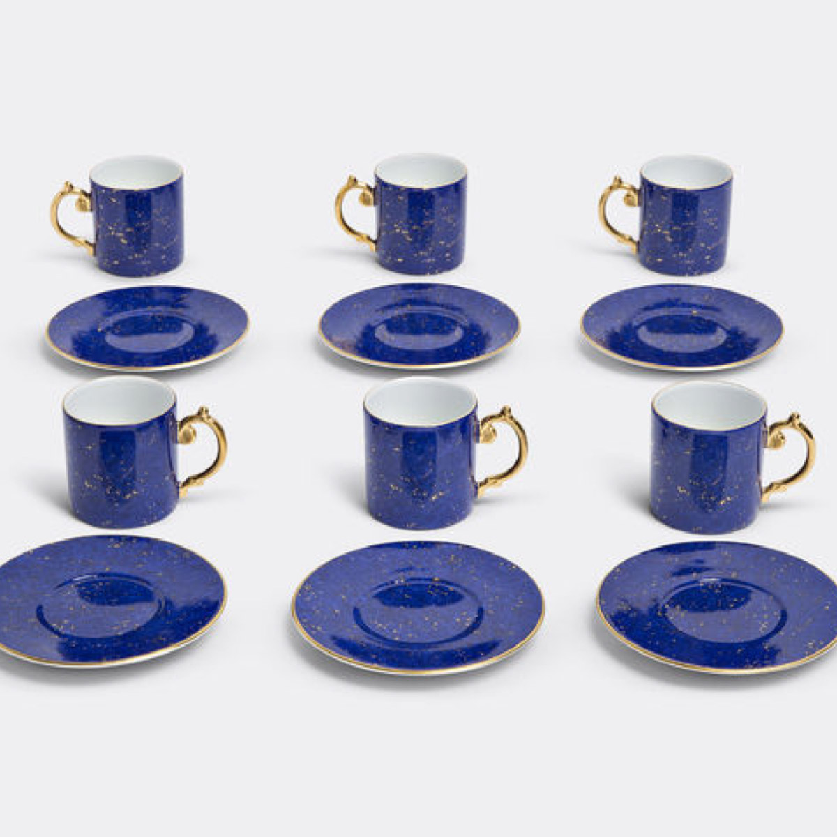 Lapis Espresso Cups
