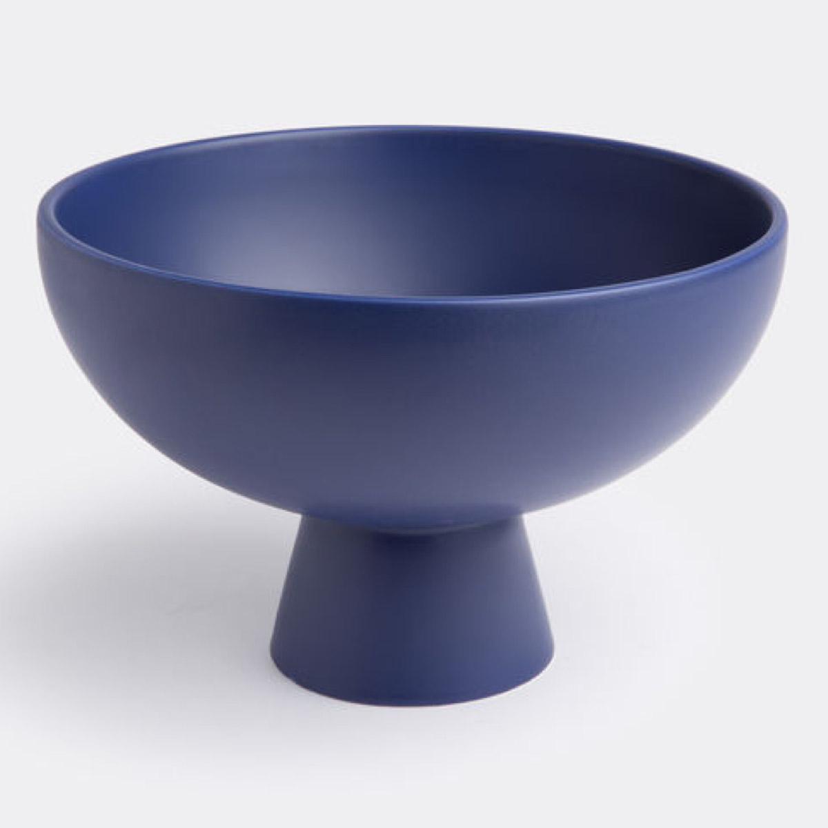 Strom big bowl
