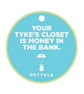 What makes Retykle special is