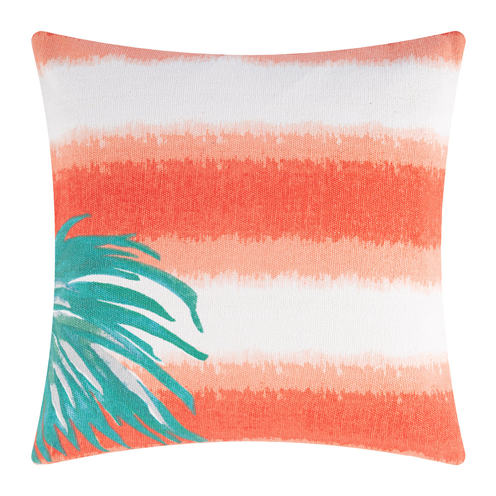 Borabora Cushion